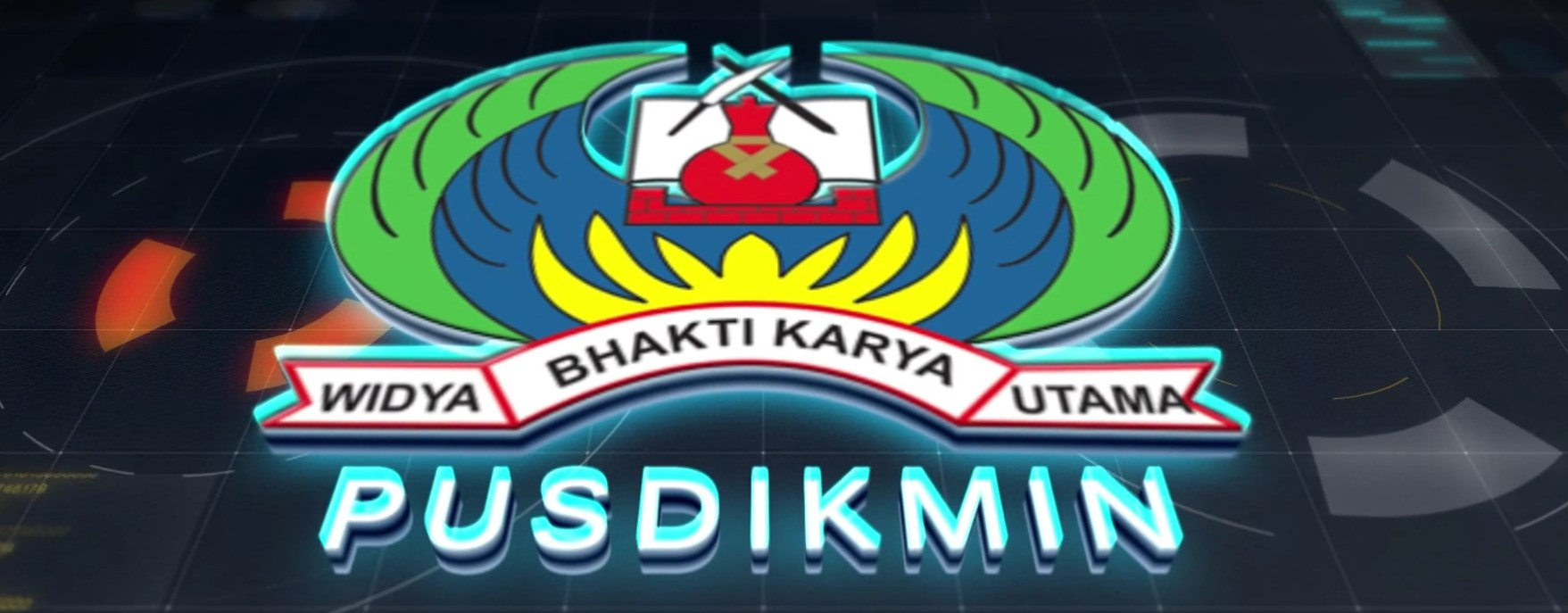 2-POLA PIKIR ASN-G-Drs. KASMAN HINDRIANA, MMPd & TIM